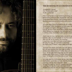 cd-ceol-booklet1