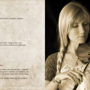 cd-ceol-booklet2