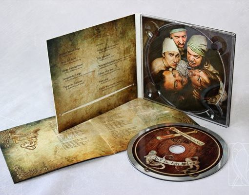 cd-vg-aidw1