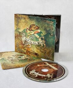 cd-vg-aidw2