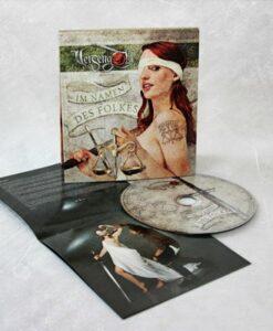 cd-vg-indf2