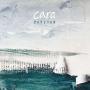 cover-cara-horizon