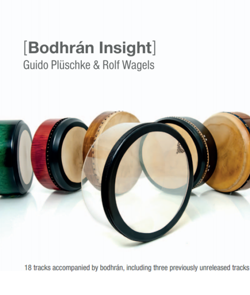 cover-plueschke-wagels-bodhran-insight