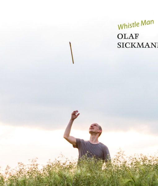 _whistle_man_Digipack_140728.indd