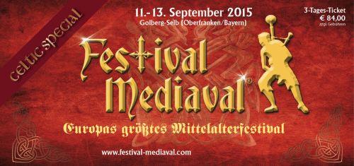 Mediaval2015-banner