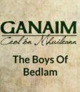 The Boys Of Bedlam
