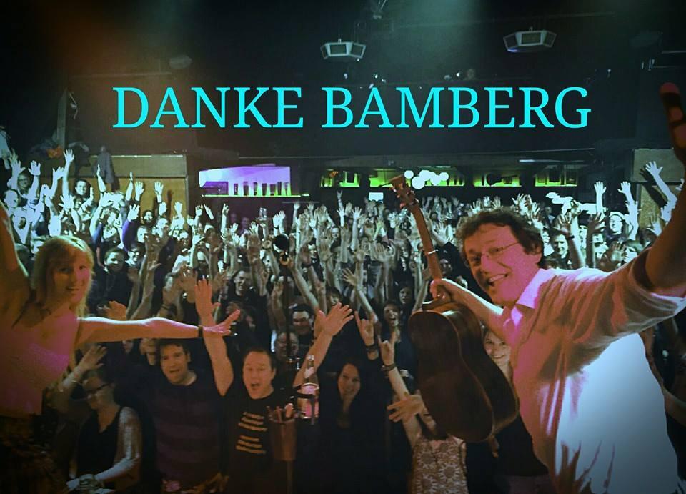 danke-bamberg
