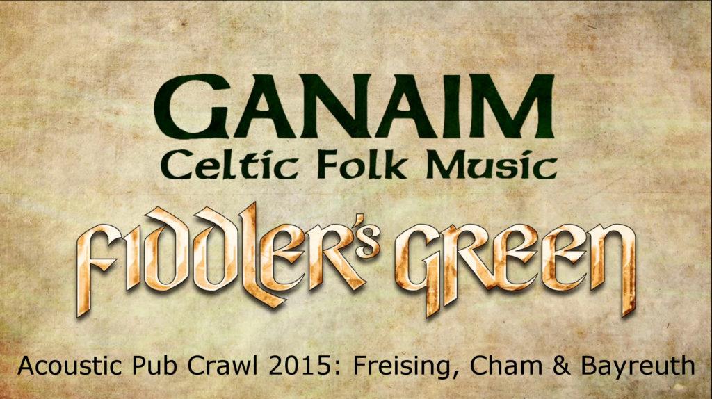 ganaim+fiddlers-2015-freising-cham-bayreuth