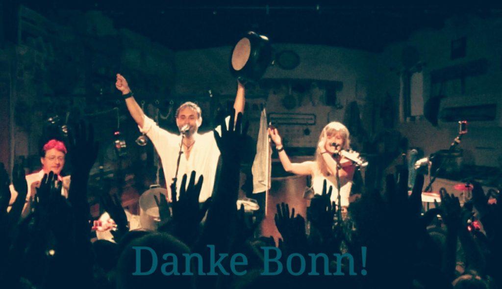 danke-bonn-1