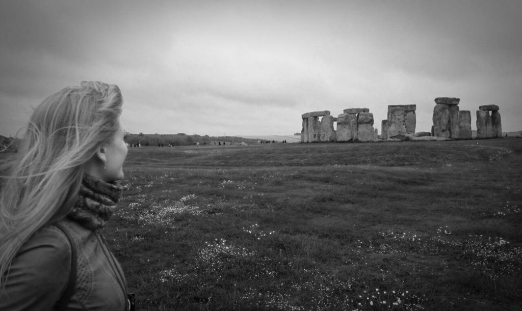 saskia-stonehenge