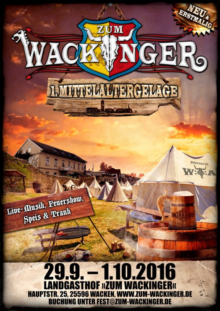 zum-wackinger_mittelaltergelage_final (Large)