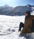 muetze-alpen