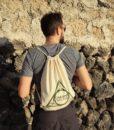 rucksack-pinto
