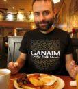pinto-irish-breakfast