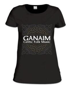 shirt-ganaim-frauen