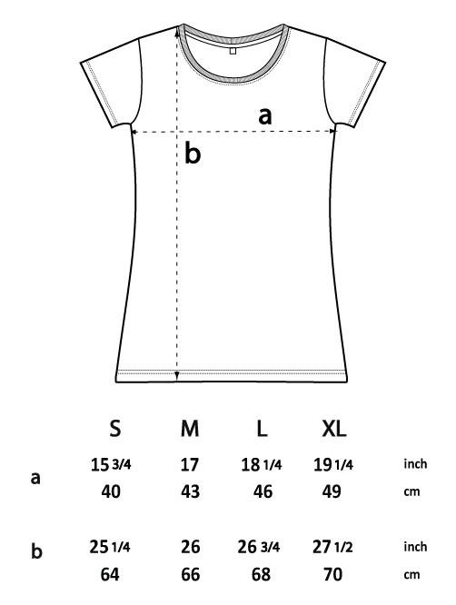 shirt-ganaim-groesstentabelle-frauen