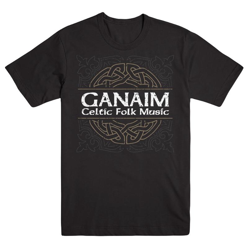 shirt-ganaim-maenner