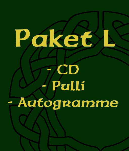 paket-L