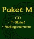 paket-M