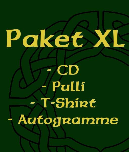 paket-XL