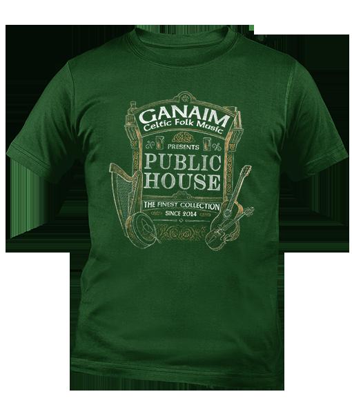 shirt-ph-männer-grün