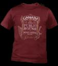 shirt-ph-männer-rot