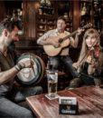 pub-trio
