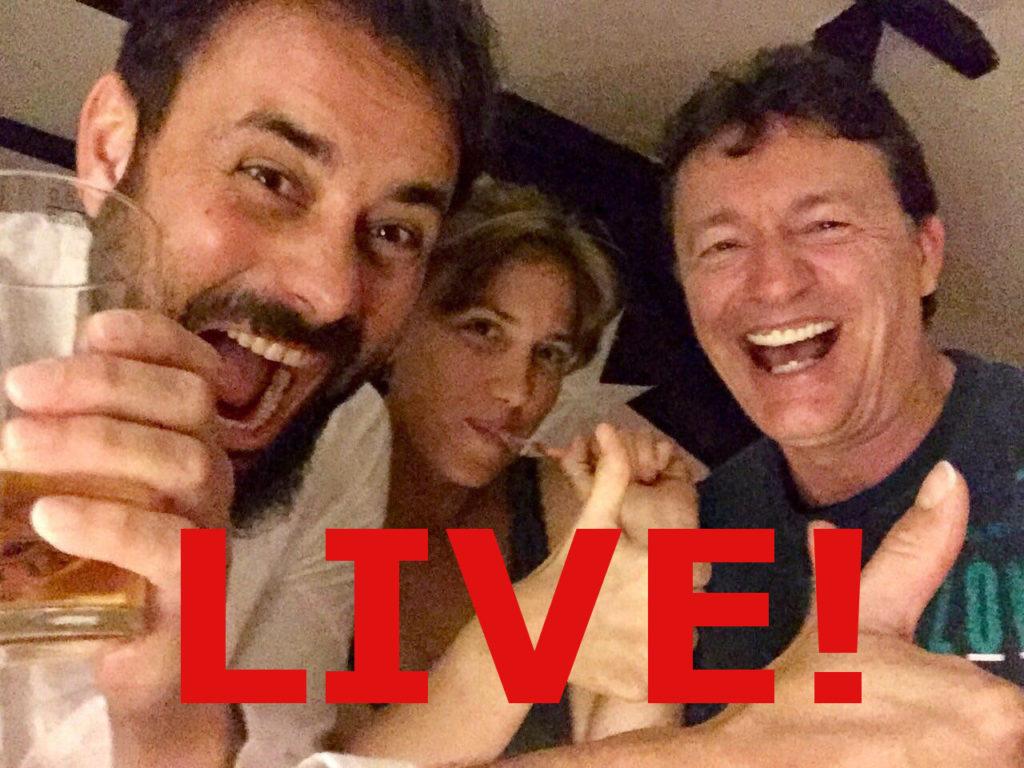 3er+bürste-LIVE