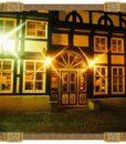 """Wirtshaus """"Zum Schwarzen Keiler"""""""